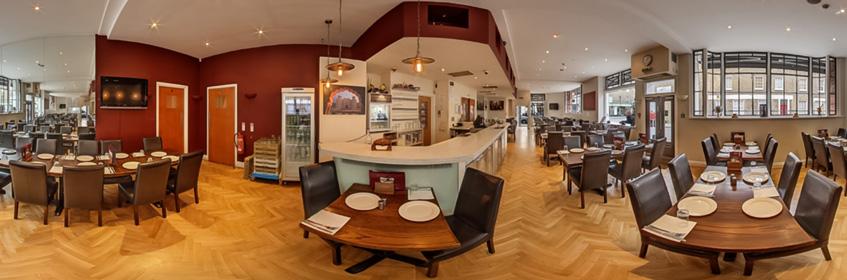 lahore_restaurant