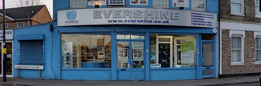 evershine
