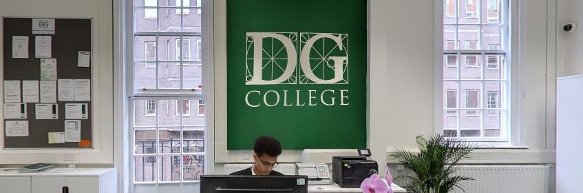davidgamecollege