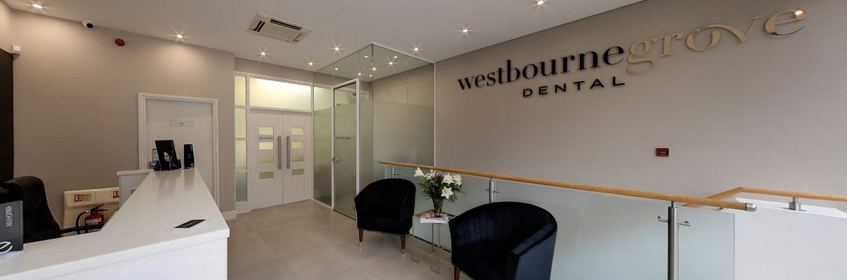westbournegrovedental