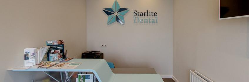 starlitedentalpractice